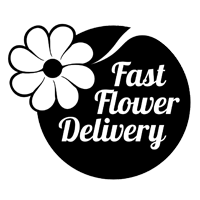 logo Fast Flower Deliverylogo Fast Flower Delivery
