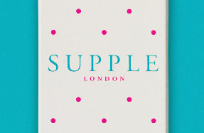Supple London