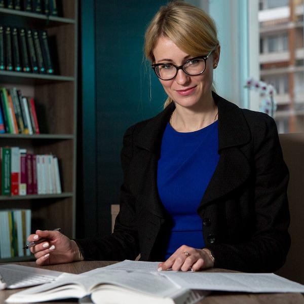 kancelaria prawnicza, portret biznesowy Szczecin