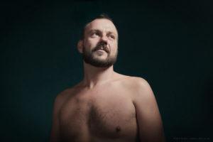 fotografia portretowa szczecin
