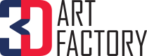 3D Art Factiory Ltd.