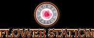 Flower Station Ltd.
