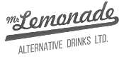 Mr Lemonade Ltd.