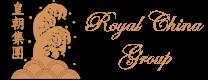 Royal China Group