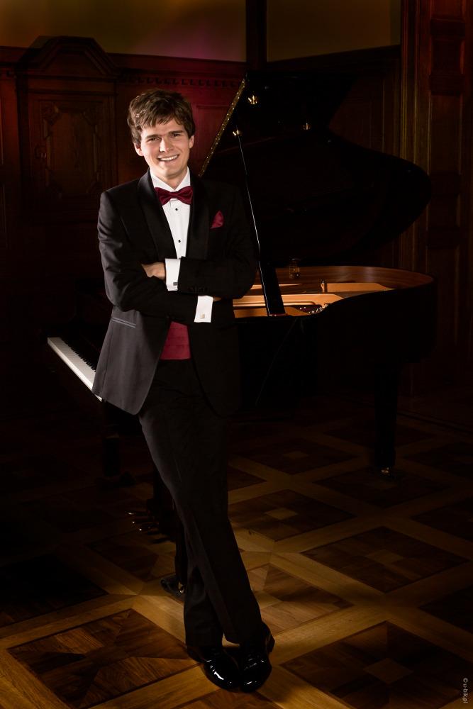 Artur Haftman
