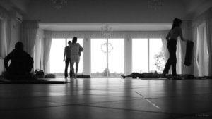 joga klasyczna