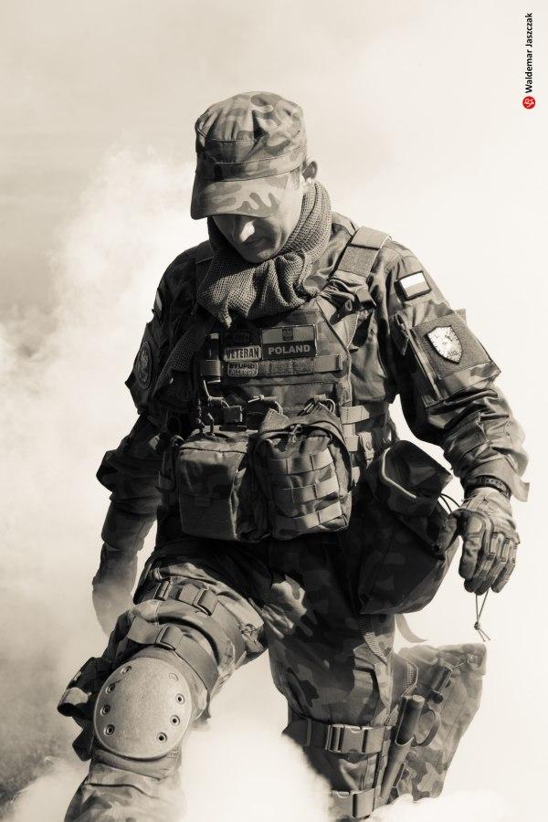 102 Batalion Ochrony